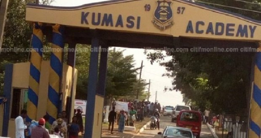 Kumasi Academy 'mysterious' deaths: Parents want public health
